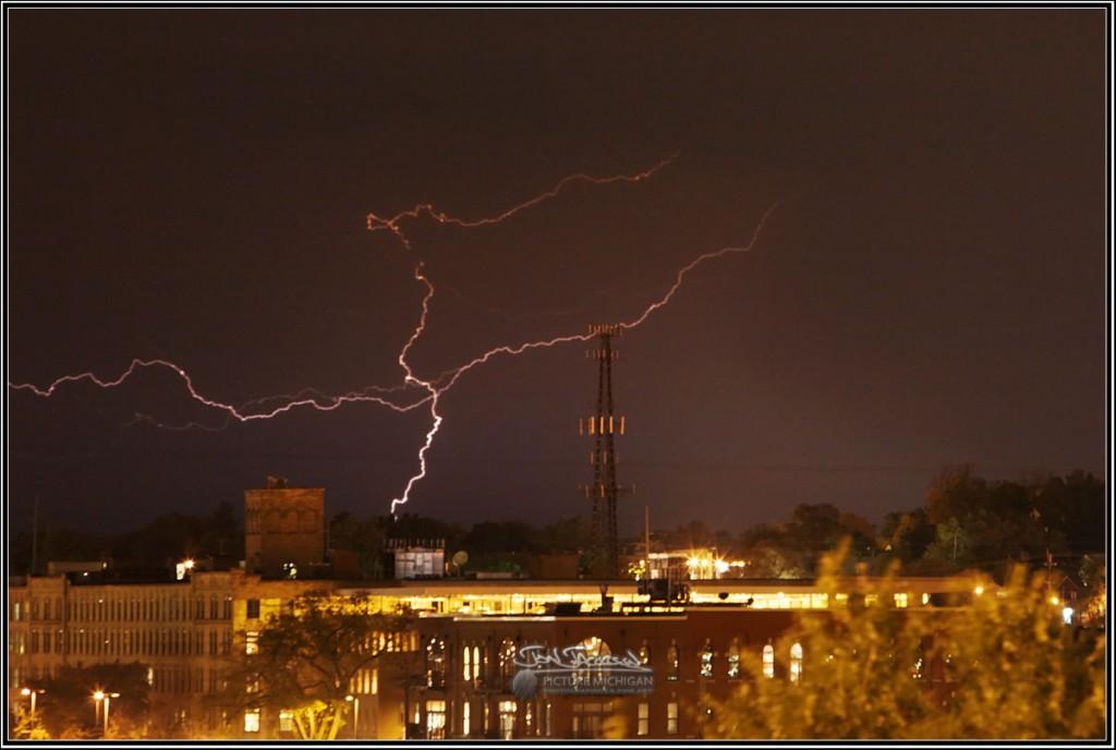 Grand Rapids Lightning