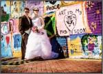 Muskegon Wedding Photography