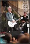 Matt Maher at Unity Music Festival