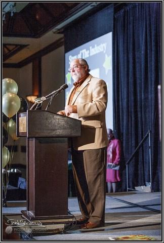 Ambassador Peter Secchia at MLTA Conference