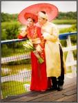 Holland Wedding Photography