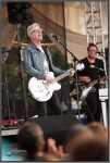 Matt Maher at Unity Music Festival